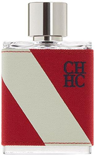 ch men eau de perfume - 1