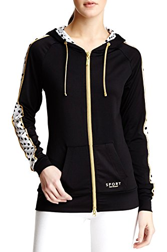 isaac-mizrahi-sport-hoodie-w-polka-dot-trim-extra-large