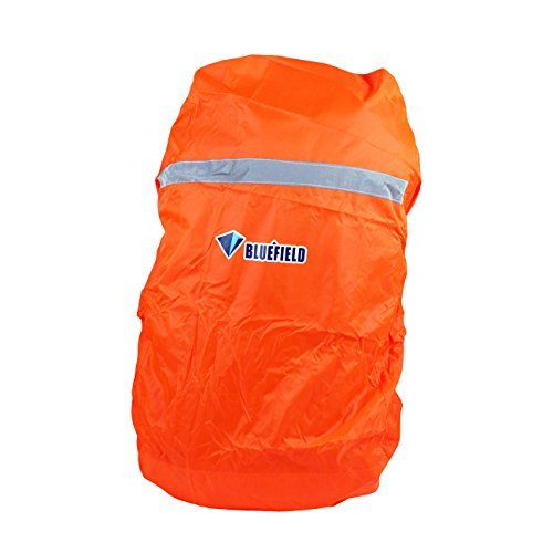Bluefield Reflective Waterproof Activities Traveling product image