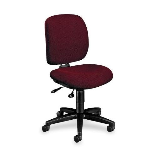 HON5903AB62T - HON ComforTask 5903 Multi-Task Chair by HON