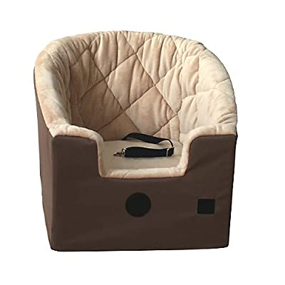 KH-Pet-Products-Bucket-Booster-Pet-Seat-Elevated-Pet-Booster-Seat