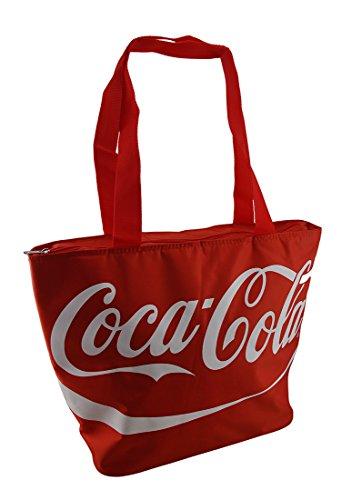coca cola can bag - 3