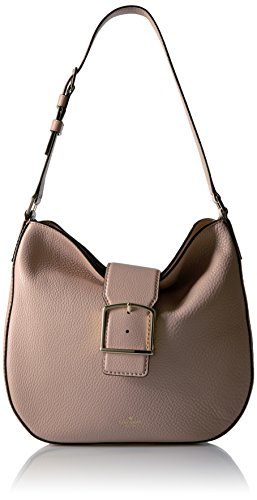 kate spade new york Healy Lane Lawrie, Toasted Wheat