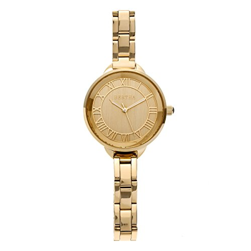 bertha-madison-bracelet-watch-gold-standard