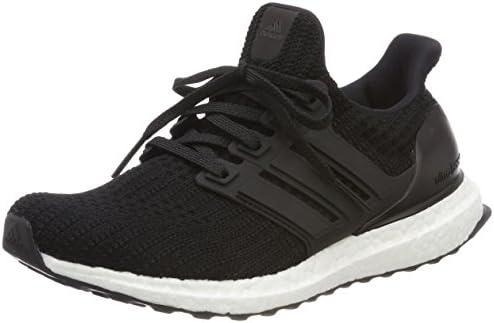 adidas Ultraboost Women s Running Shoes