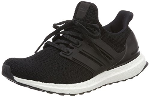 new styles 1f275 2b12f adidas Women s Ultraboost W Running Shoes  Amazon.co.uk  Shoes   Bags