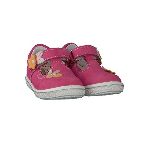 Ricosta 63 2524200/342 Pink