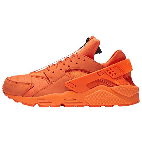 Nike Air Huarache Run Qs Mens Aj5578-800