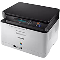 Samsung SL-X7600LX Laser A3 Black,Grey multifunctional
