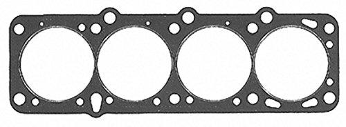 (Victor 5727 Cylinder Head Gasket)