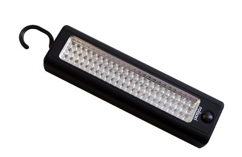 Rolson Led Light in US - 5