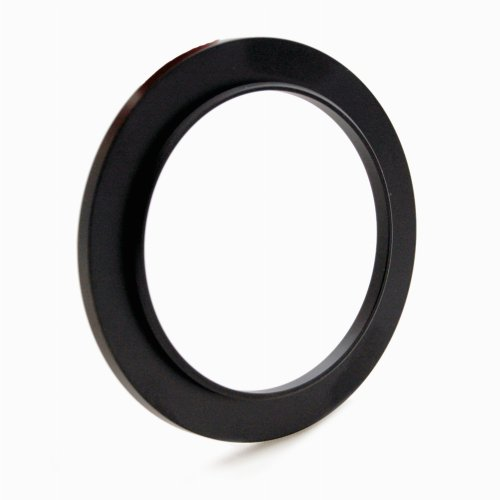 Promaster Step-Up Stepping Ring - 40.5mm to 49mm