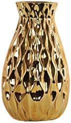 Urban Trends 43147 Vase