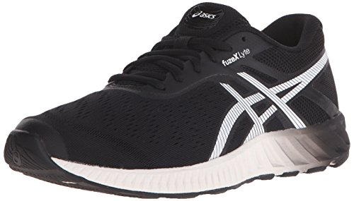 asics-womens-fuzex-lyte-running-shoeblack-white-onyx11-m-us