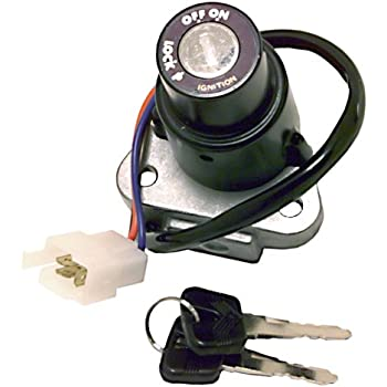 41WU8sGeTjL._SL500_AC_SS350_ amazon com emgo 40 71340 ignition switch automotive  at suagrazia.org
