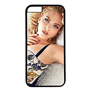 Case Cover For SamSung Galaxy S3 PC case,Cute Case Cover For SamSung Galaxy S3 with SCARLETT JOHANSON