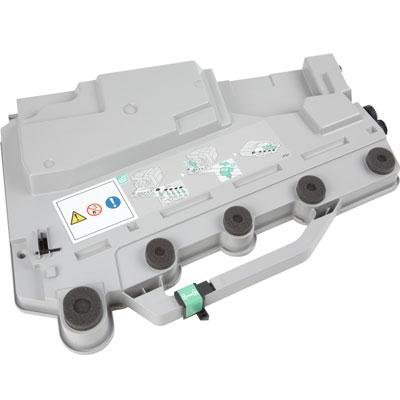 Waste Toner Bottle SP C430 Computers, Electronics, Office Supplies, Computing by Ricoh