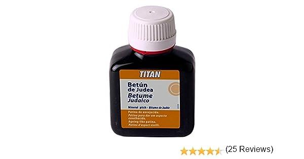 Betún de Judea 250 ml: Amazon.es: Belleza