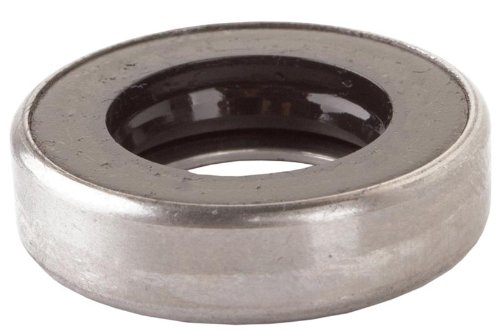 (SEI Marine Products-Compatible with - Mercury Mariner Force Oil Seal 26-41131 13.5 15 18 20 25 HP 2 Stroke 4 Stroke)