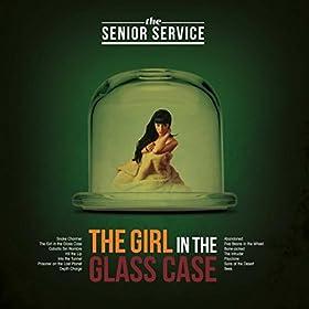 The Senior Service