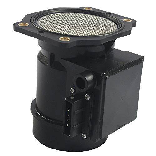 Mass Air Flow Sensor Meter MAF for Nissan 300ZX 90-96 22680-30P00