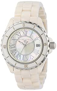 "Swiss Legend Women's 20050-BGWSR ""Karamica Collection"" Watch"