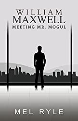 Meeting mr mogul mel ryle epub
