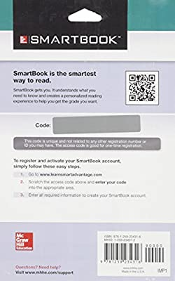 SmartBook Access Card for Medical Office Procedures
