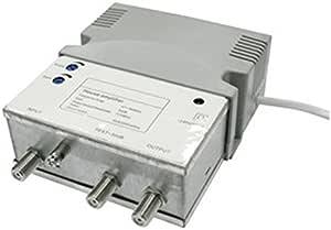 DH Amplificador DE Antena COMUNITARIA