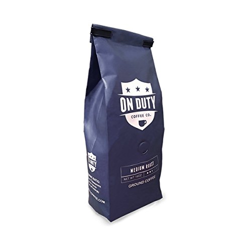 on-duty-strong-aromatic-medium-roast-ground-coffee-in-stay-fresh-bag-with-valve-1-lb-made-from-100-f