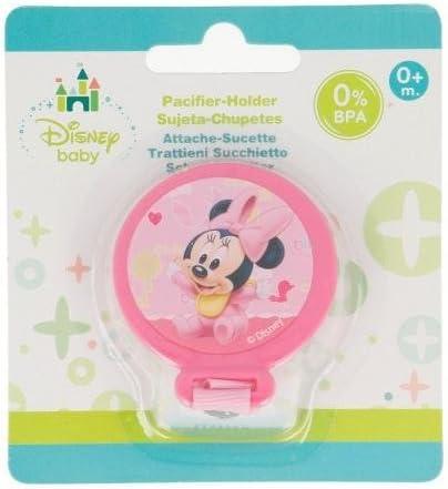 Coffret naissance bébé Minnie Disney