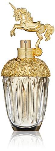 Anna Sui Fantasia Eau De Toilette, 2.5 fl. oz. (Best Anna Sui Perfume)