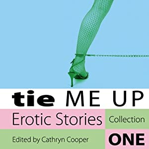 Tie Me Up Audiobook