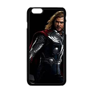 The Avengers Phone Case for iPhone 6 Plus Case wangjiang maoyi by lolosakes