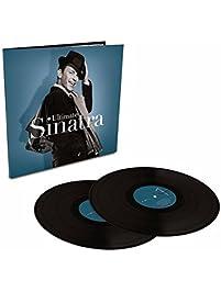 Amazon Com Cds Amp Vinyl