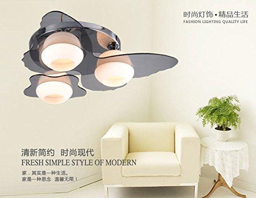 Plafoniere Da Interno Classiche : Xianggu lampade plafoniera luci plafoniere lampadari da soffitto