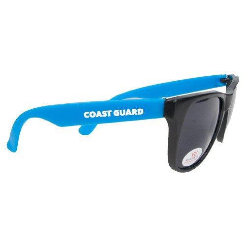 Coast Guard Royal Sunglasses 'Coast - Guard Coast Sunglasses