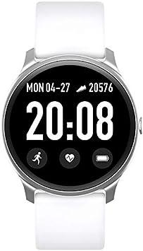kkart Smart Watch Men Waterproof Smartband Smartwatch Band ...