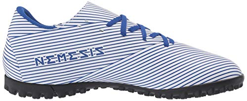 adidas Men's Nemeziz 19.4 Turf Boots Soccer Shoe 6