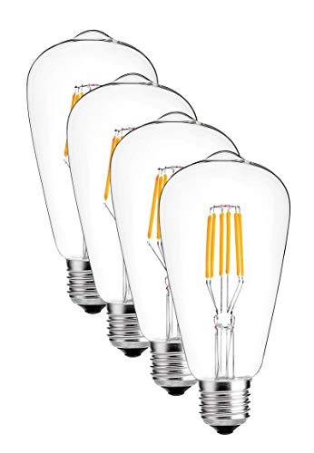 Led For General Lighting