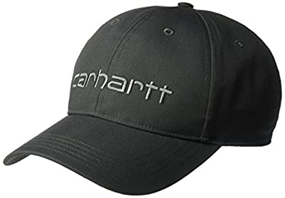 Carhartt Men's Force Extremes Ball Cap by Carhartt