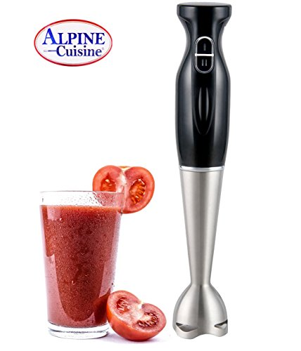 Compare price to hand and stand mixer combo for Alpine cuisine power juicer