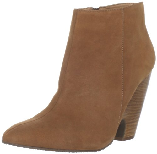 Madison Harding Femmes Fran Cheville Boot Whisky