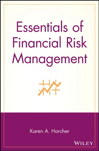 Download Essentials of Financial Risk Management (Essentials Series) Pdf