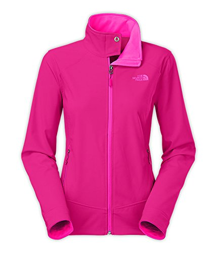 North Face Calentito 2 Jacket Womens New Taupe Green Heat...