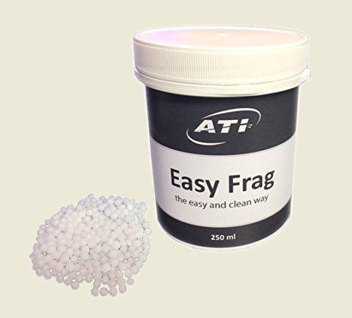 ATI Easy Frag 250ml colle Corail