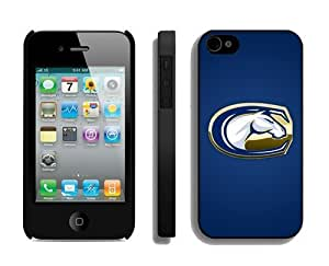 Amazing Iphone 4s Case Blue Uc Davis Aggies 10 Cell Phone Mate Protective Cover for Iphone 4 Accessories