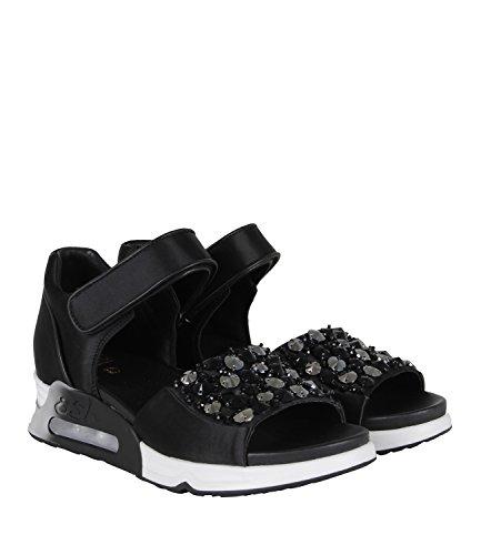 Ash Sport - Sandalias de vestir para mujer