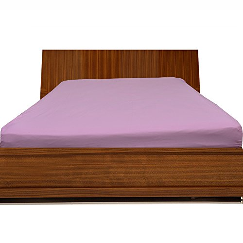 Very Cheap Price On The Full Size Sheets Low Profile