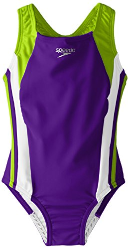 speedo-little-girls-infinity-splice-1-piece-royal-purple-5